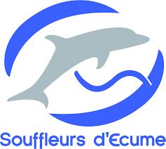 souffleur-decume
