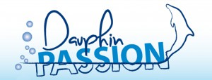 Dauphins-passion HD court