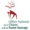 Logo ONCFS