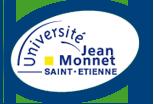 logo Univ St Etienne
