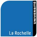 logo universite de la Rochelle