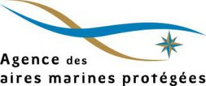 logo-aires-marines-protegees