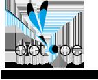 Logo biotope