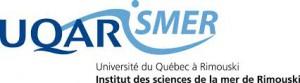 Logo ISMER