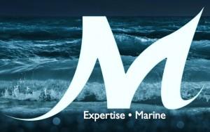 M expertise Marine