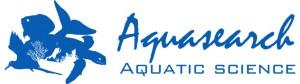logo-site-web