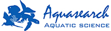 Aquasearch